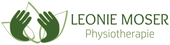 Leonie Moser Physiotherapie